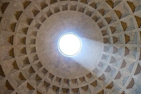 Roma, julio 2015