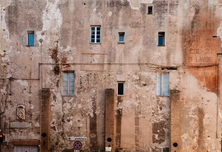 Cagliari, julio 2015
