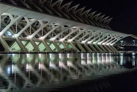 CAC Valencia enero 2016