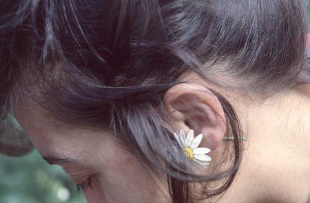 Pendiente, Miraflores 1988