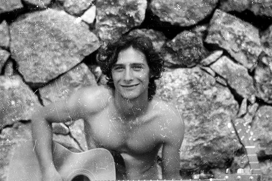 Garmayen por ?, 1979