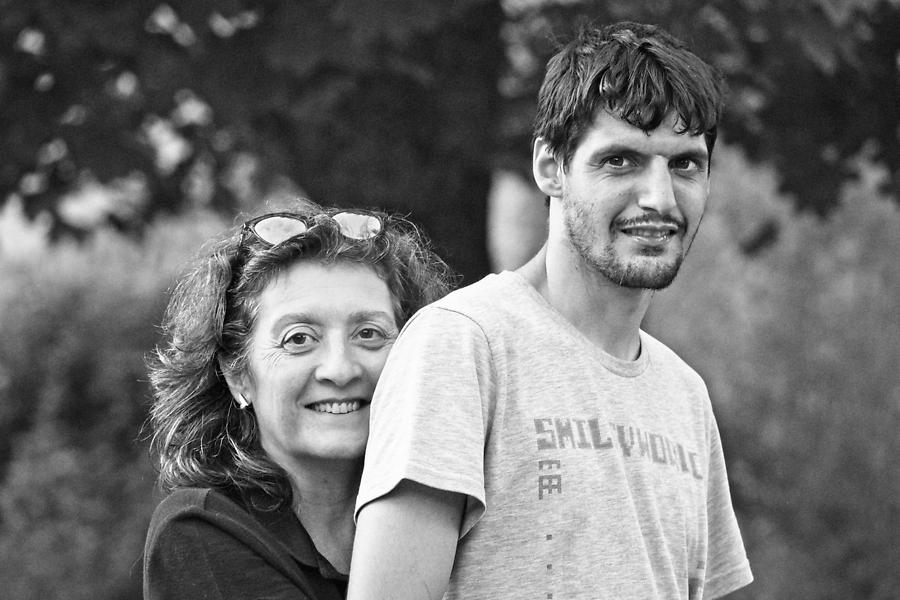 Navburis y Garnavmi, julio 2020