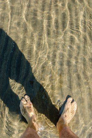 (Fotografiando) un poco más alla de mi ombligo. Cabo de Gata, abril 2014