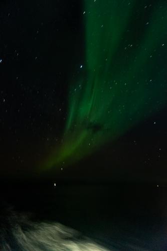 Aurora (I)